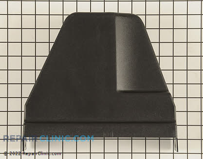 Cover, Ariens Genuine OEM  03238000