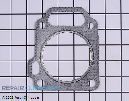 Cylinder Head Gasket, Honda Power Equipment Genuine OEM  12251-ZH9-010