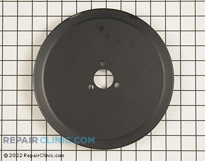Pulley, Ariens Genuine OEM  07307000
