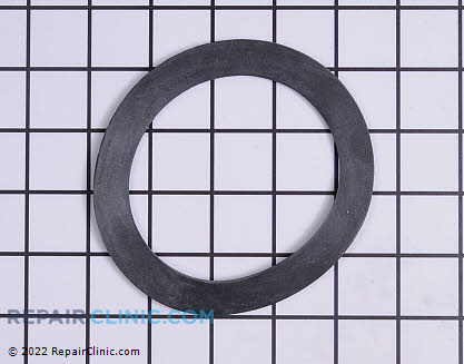 Whirlpool Dishwasher Pump Gasket