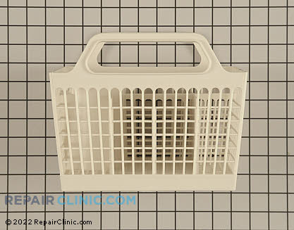 Silverware Basket (OEM)  3369762, 523254