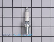 Spark Plug - Part # 1605018 Mfg Part # 71G