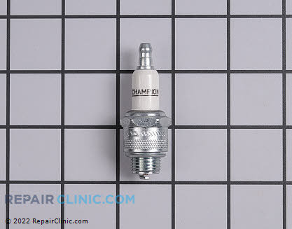 Mtd Champion Spark Plug