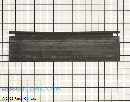 Trail Shield (Genuine OEM)  731-07203