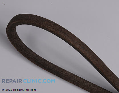 Belt: V-Belt (Genuine OEM)  954-0439
