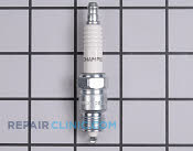 Spark Plug - Part # 1605020 Mfg Part # 25