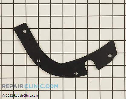 Bracket, Ariens Genuine OEM  03810451
