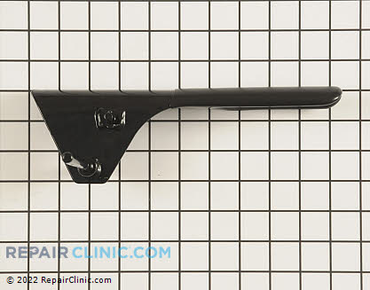 Handle, Ariens Genuine OEM  52416600