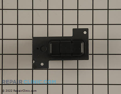 Push Button Switch (OEM)  33001215
