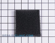 Filter - Part # 1810352 Mfg Part # 38762014