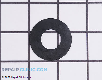 Seal, Kohler Engines Genuine OEM  24 041 27-S