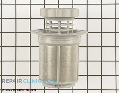 Drain and Circulation Filter 615079          Main Product View