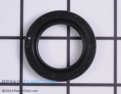Seal 91201-ZG9-U71 Main Product View