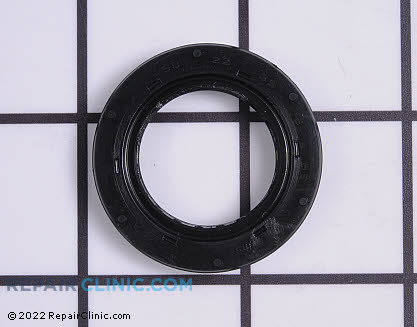 Seal, Honda Power Equipment Genuine OEM  91202-ZE6-013