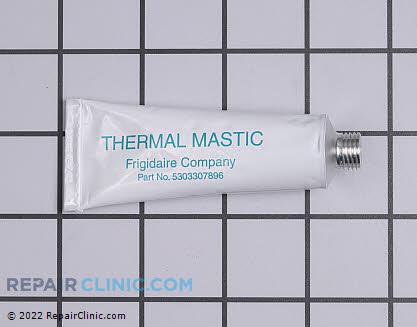Thermal Mastic (OEM)  5303307896