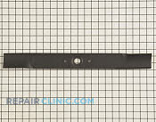 Blade - Part # 1796116 Mfg Part # 72511-VA2-690