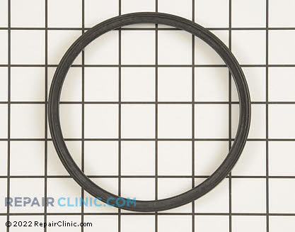 Bissell Carpet Cleaner Motor Gasket