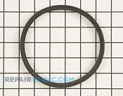 Motor Gasket - Part # 1618633 Mfg Part # 2104056