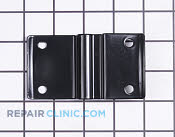 Bracket - Part # 1858953 Mfg Part # 75-8880-03