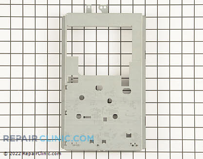 Control Panel (OEM)  4810W1A401A - $7.80