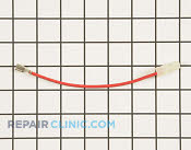 Wire - Part # 1100602 Mfg Part # 416681