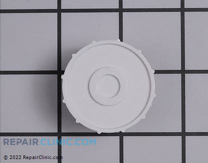 Drain Cap RF-1950-506     Main Product View