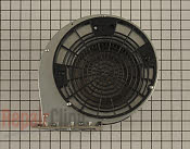 Fan Motor - Part # 2309980 Mfg Part # AGR04488