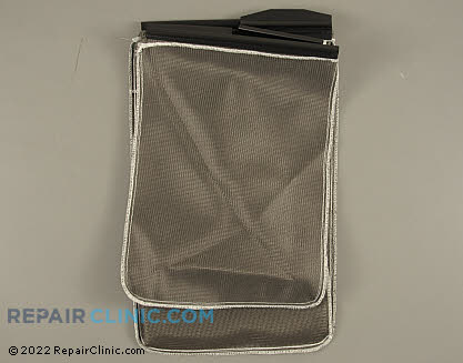Grass Catching Bag 81320-VL0-B10 Main Product View