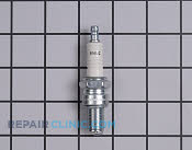 Spark Plug - Part # 1863336 Mfg Part # 104