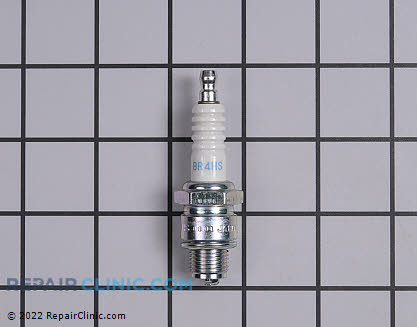Spark Plug 3322            Main Product View