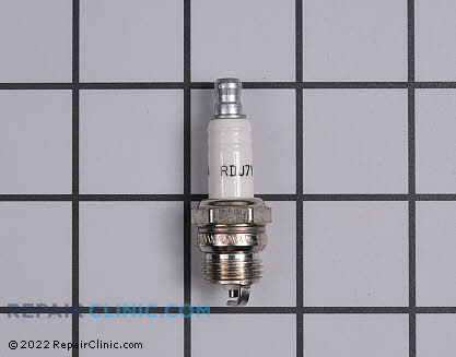 Spark Plug (Genuine OEM)  872