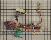 Wire Harness - Part # 408142 Mfg Part # 131724900