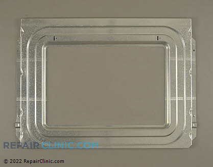 Inner Door Cover 9761357 Main Product View
