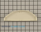 Drip Tray - Part # 1471015 Mfg Part # W10164981
