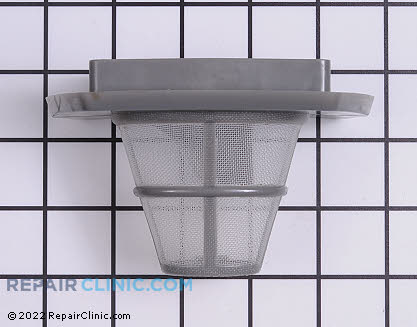 Screen Filter 2DT0882000      Main Product View