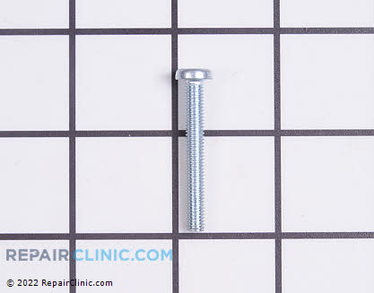 Screw, Kohler Engines Genuine OEM  25 086 63-S, 1712085