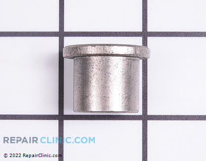 Flange Bushing, Ariens Genuine OEM  05520600 - $3.45