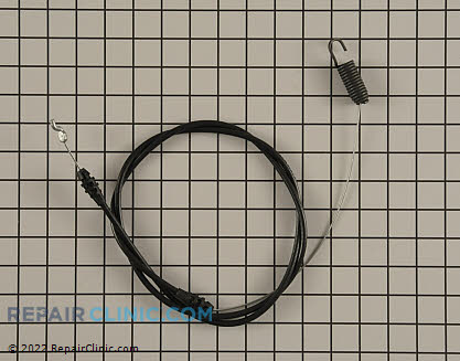 Control Cable (Genuine OEM)  946-04506