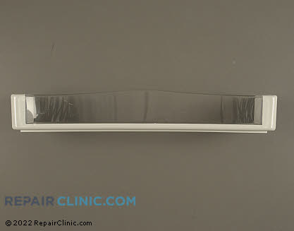 Door Shelf Bin (OEM)  WR71X10338