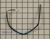 Thermistor - Part # 1351438 Mfg Part # 6323A20004D