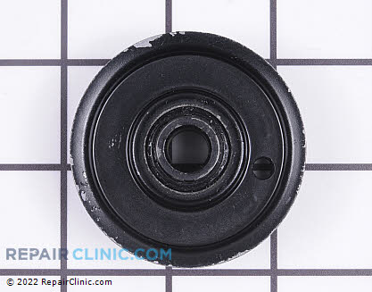 Motor Pulley 756-0313 Main Product View
