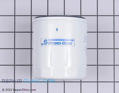 Oil Filter 51563           Main Product View