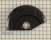 Blade Guard - Part # 1830539 Mfg Part # 753-04260