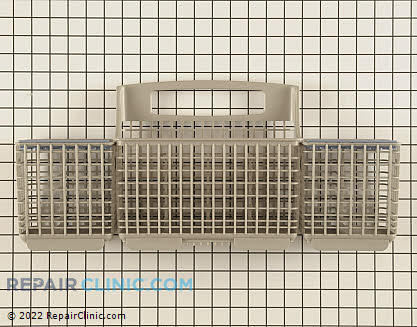 Silverware Basket (OEM)  8562084