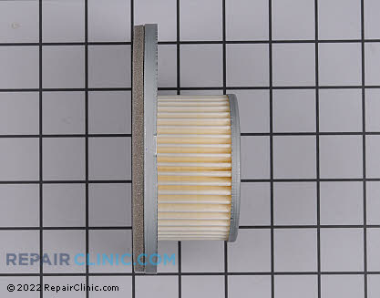 Air Filter, Kawasaki Genuine OEM  49064-2059