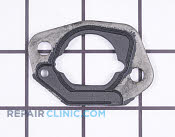 Carburetor Gasket - Part # 1796354 Mfg Part # 16220-ZE6-010