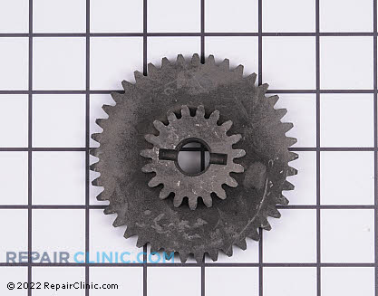 Gear 62-0360 Main Product View