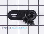 Handle - Part # 1855142 Mfg Part # 62-0870