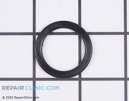 O-Ring 11009-2346 Main Product View