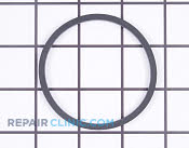 Seal - Part # 1480367 Mfg Part # 6-919082
